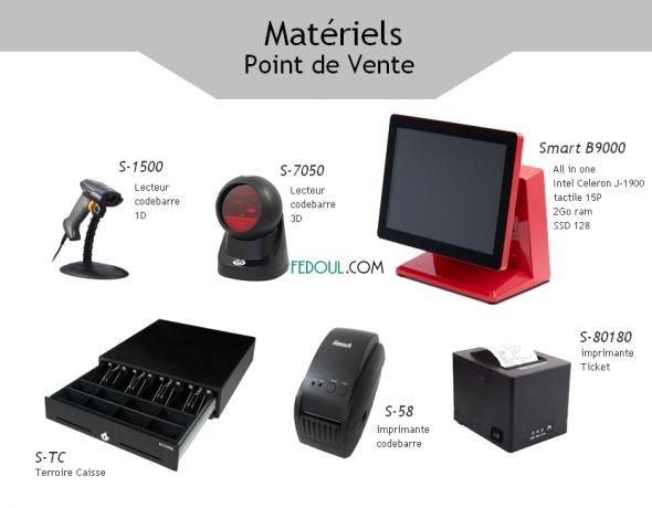 vente-de-logiciels-et-materiels-informatique-big-7