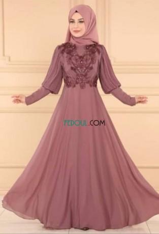 robe-soire-big-0