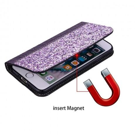 etui-scillante-en-cuir-iphone-12-pro-big-2