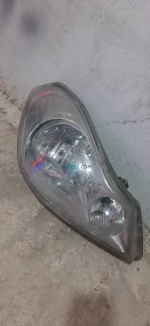 phares-automobiles-dorigine-big-2