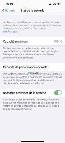 iphone-12-pro-max-128-gold-big-1