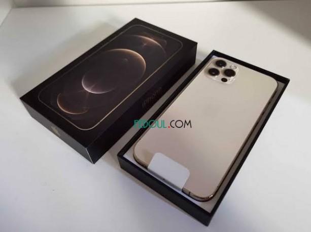 iphone-12-pro-max-128-gold-big-0