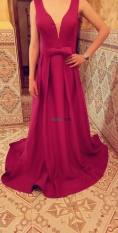 une-robe-soiree-big-0