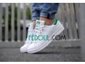 stan-smith-adidas-small-6
