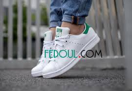 stan-smith-adidas-big-6