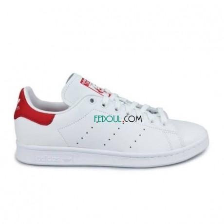 stan-smith-adidas-big-2