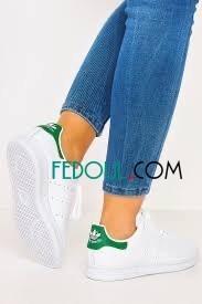 stan-smith-adidas-big-7