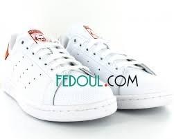 stan-smith-adidas-big-5
