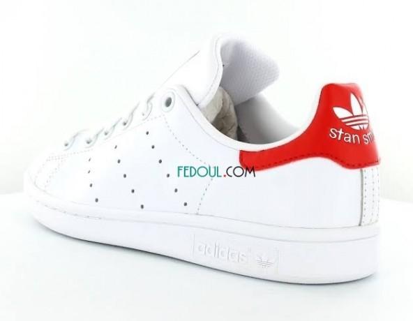 stan-smith-adidas-big-4
