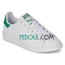 stan-smith-adidas-big-3