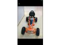 voiture-electrique-pour-enfants-small-1