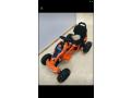 voiture-electrique-pour-enfants-small-2
