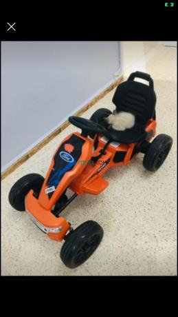 voiture-electrique-pour-enfants-big-2