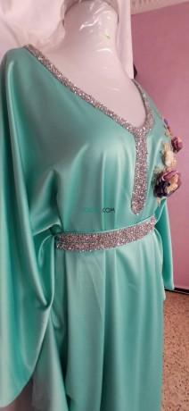 robe-dhotesse-big-3