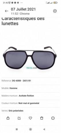 lunette-dolce-gabbana-big-0