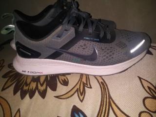 Nike zoom pointure 41