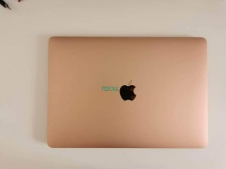 MacBook air 2020 m1 neuf