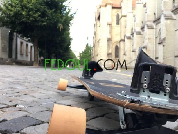 anticonf-freeboard-original-big-1