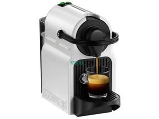Machine à café NESPRESSO Inissia Krups