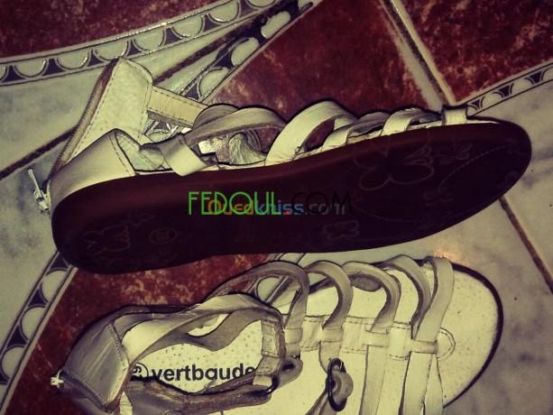 sandale-verbaudet-big-1