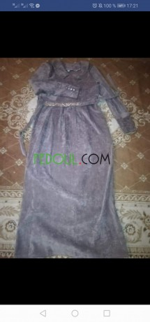 hijabat-pour-femme-big-1