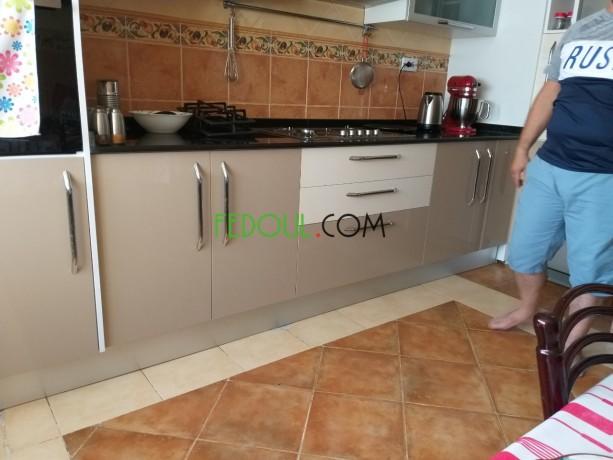 cuisine-et-meuble-en-general-big-6