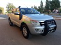 ford-ranger-pick-up-xlt-sport-2014-small-1