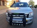 ford-ranger-pick-up-xlt-sport-2014-small-0