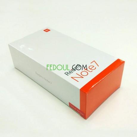 redmi-note-7-4gb64gb-big-0