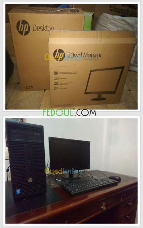 hp-i5-8gb-500go-big-1