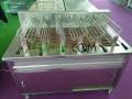 produits-inox-pour-la-restauration-et-lagro-alimentaire-small-5