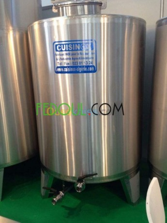 produits-inox-pour-la-restauration-et-lagro-alimentaire-big-14
