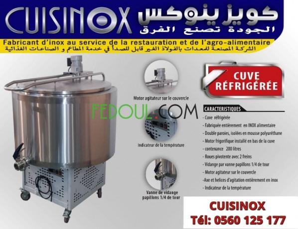 produits-inox-pour-la-restauration-et-lagro-alimentaire-big-17