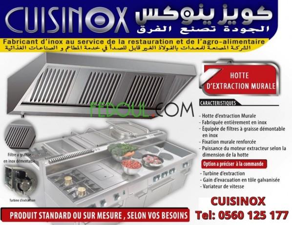 produits-inox-pour-la-restauration-et-lagro-alimentaire-big-6