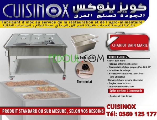 produits-inox-pour-la-restauration-et-lagro-alimentaire-big-11