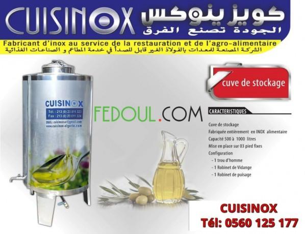 produits-inox-pour-la-restauration-et-lagro-alimentaire-big-13