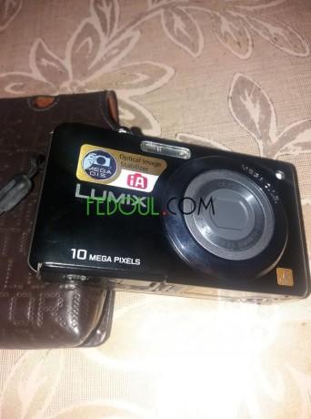 appareil-photos-numerique-big-4