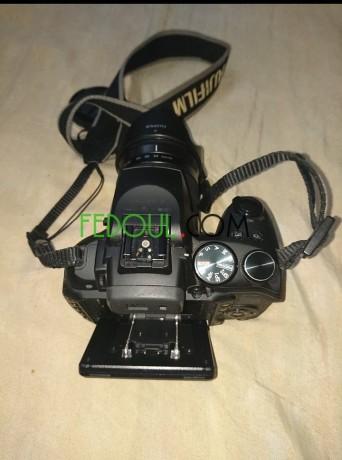 appareil-photo-fujifilm-hs30exr-objectif-24-720-mm-zoom30-16mgpx-video-full-hd-big-4