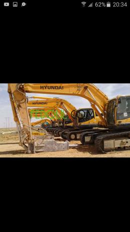 excavation-reparation-et-demolition-de-maisons-en-beton-big-0