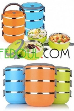 porte-alimentaire-inoxidable-3-etage-big-2