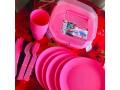 service-en-plastique-30-piece-small-1