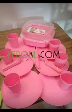 service-en-plastique-30-piece-big-3