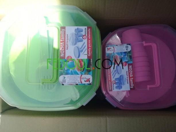 service-en-plastique-30-piece-big-2