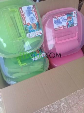 service-en-plastique-30-piece-big-4