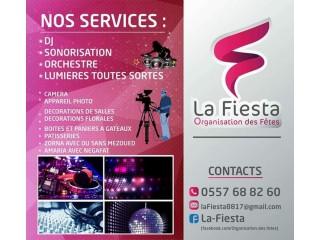 La-Fiesta