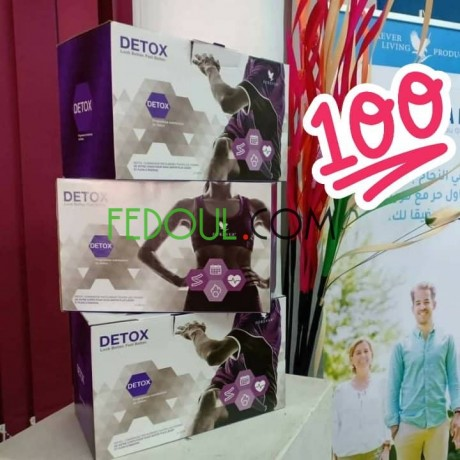 c9-clean-detox-9-jours-for-ever-produits-naturels-big-0