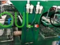 materiel-de-fabrication-et-matieres-premieres-small-0
