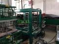 materiel-de-fabrication-et-matieres-premieres-small-7