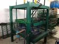 materiel-de-fabrication-et-matieres-premieres-small-2