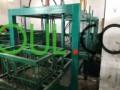 materiel-de-fabrication-et-matieres-premieres-small-1